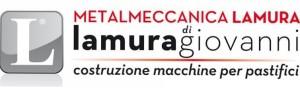 Metalmeccanica Lamura